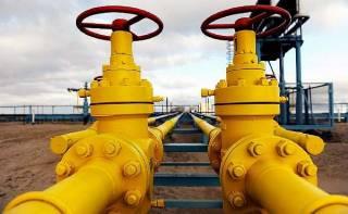 Как оказалось, европейские цены на газ рекордно выросли
