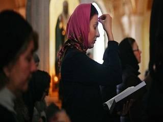 Священник УПЦ объяснил, в чем опасность подмены понятий в духовной жизни