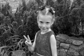 Подозреваемый в убийстве 6-летней девочки на Харьковщине оказался местным живодером