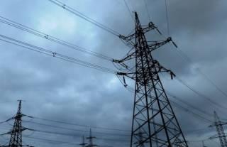 Непогода в Украине: обесточенными оказались 353 населенных пункта