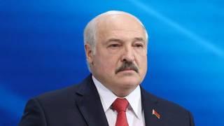 Лукашенко заявил, что готов позвать на помощь российские войска