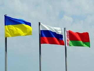 В РПЦ считают, что связь между Украиной, Россией и Белорусью сохранится благодаря церковному единству