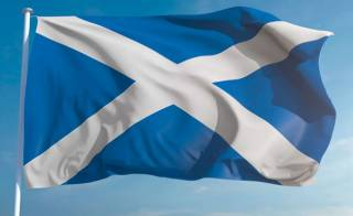 Эксперты прикинули, когда Шотландия попытается вновь объявить о своей независимости
