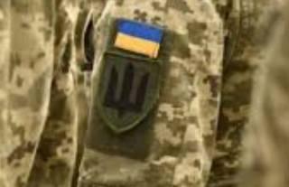 В Украине «гендерно» переименовали известный праздник