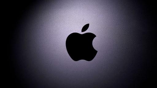 Apple обещает перевести все компьютеры на собственные ARM-процессоры