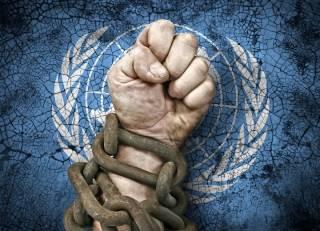 Ультраглобалисты и Новый Мировой Порядок