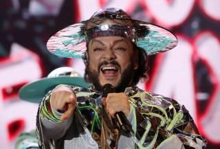 Стало известно, может ли певец Киркоров въехать в Украину