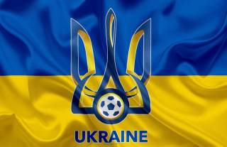 Под Киевом построят базу для футбольных сборных Украины