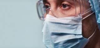Названа пугающая цифра заболеваемости коронавирусом в мире