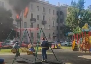 Суровое видео с российскими детьми потрясло интернет