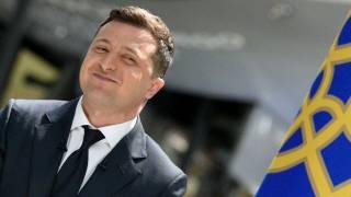 Стали известны некоторые подробности будущего визита Зеленского к Байдену