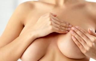 Почему маммопластика  —  это не глупая блажь