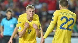 Стало известно, кто возглавит сборную Украины по футболу