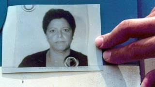 В Италии задержали главу кровожадного преступного клана по кличке «Кровавая Мэри»