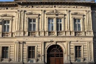 Во Львове суд арестовал квартиру сотрудницы Музея книги, из которого пропали экспонаты на 6 млн гривен