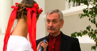 Известный украинский актер прокомментировал обвинения в сексуальных домогательствах