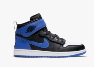 Кроссовки. Революция обуви, которая прошла незаметно