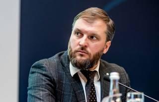 Куюн занял первое место в рейтинге антидоверия среди топливных экспертов - опрос