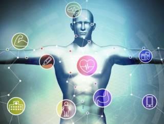 Интернет тела: о рисках IоB технологии