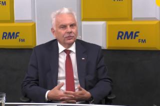 Польша согласилась продавать Украине вакцины, которые скоро испортятся