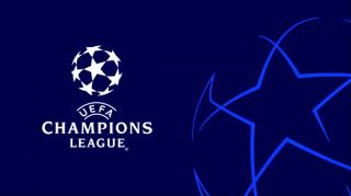 Эксперты предрекли «Шахтеру» очень непростой матч в Монако