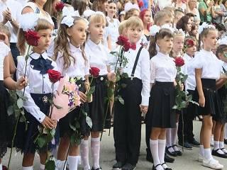 Епископ УПЦ объяснил, как защитить детей от пропаганды аморальных ценностей