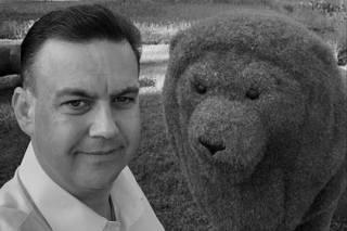 СМИ узнали, что могло довести мэра Кривого Рога до самоубийства