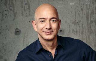 В списке самых богатых людей мира сменился лидер