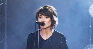 Певица Земфира огорошила своих поклонников неприятным признанием
