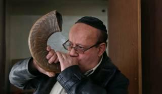 Последний еврей отказался уезжать из Афганистана