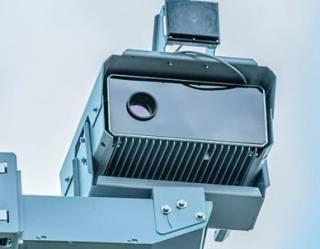 В Украине увеличилось количество камер автофиксации нарушений ПДД: полный список изменений