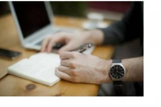 Поиск новой работы: каковы подготовительные этапы