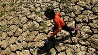В ООН назвали неожиданное последствие глобального потепления для детей