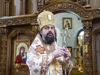 Львовский митрополит УПЦ рассказал, какой должна быть национальная идея украинцев