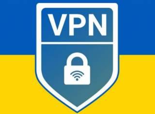 VPN в помощь: новый домен сайта «Страна» снова блокируют, а Шарий.нет готов к переезду