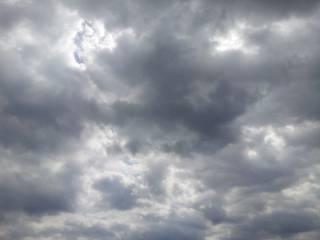 В ближайшие дни всю Украину накроют дожди
