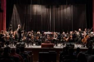 На Буковине отпраздновали 200-летний юбилей известного армянского композитора