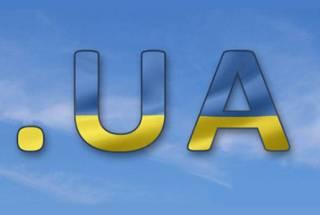 Оппозиционным СМИ в Украине надо срочно уходить с домена ua