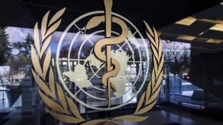 В ВОЗ призывают готовиться к новой волне коронавируса