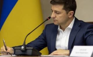 В Украине создадут кибервойска