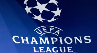 Эксперты оценили возможности «Динамо» и «Шахтера» в групповом раунде Лиги чемпионов