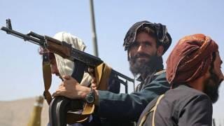 Талибы решили запретить… музыку