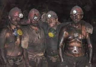 День шахтера: какой праздник отмечается 29 августа 2021