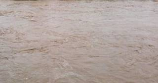 Украинцев предупредили о возможных подтоплениях: где ожидается подъем воды