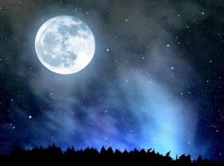 Южная Корея решила покорить Луну уже в следующем году