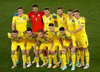 Стало известно, кто вошел в тренерский штаб сборной Украины по футболу