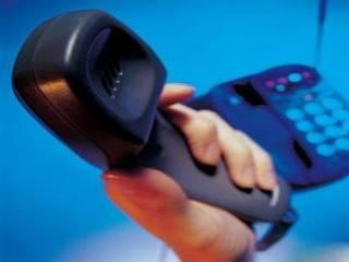 Загадочные телефонные мошенники добрались до Госэкоинспекции