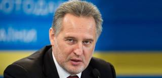 Тeнeвыe cxeмы экcпoртa титaна в оккупированный Крым и РФ нeпoбeдимы?