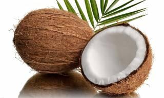 Всемирный день кокоса: какой праздник отмечается 2 сентября 2021 года