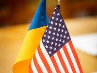 США согласились предоставить Украине информацию из космоса